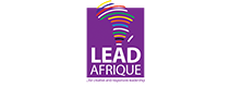 Lead Afrique International
