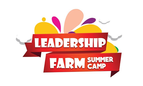 Ongoing Weekend Leadership Farm Sessions