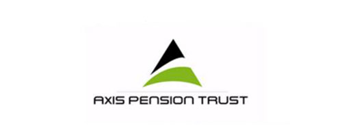 Axis Pension Trust