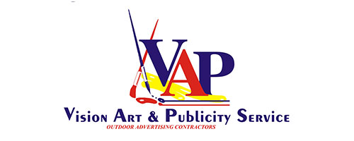 Vision Art and Publicity Service